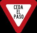 Seda el paso en Colombia, Paraguay, Rep. Dominicana