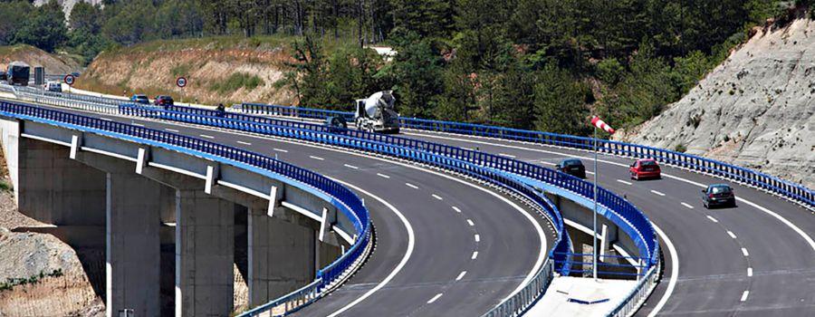 cual es la diferencia entre autovia y autopista