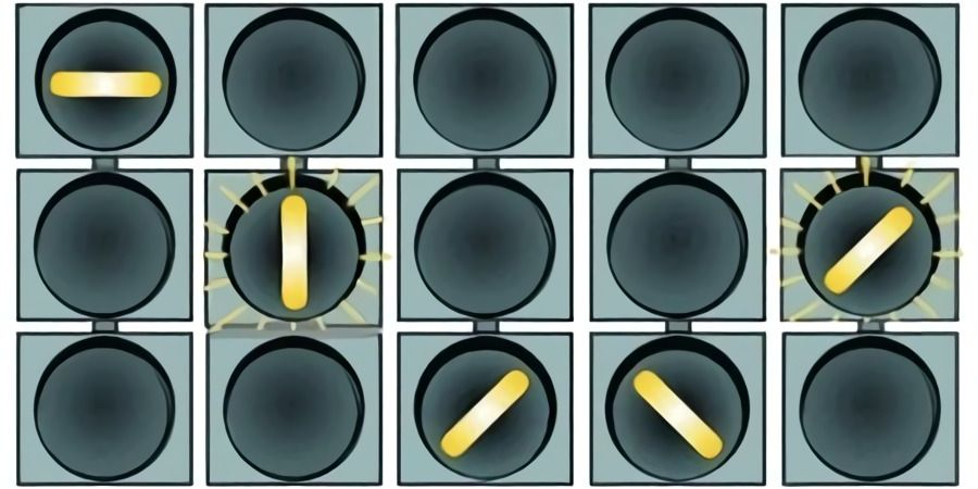 semaforos de tranvias autobuses